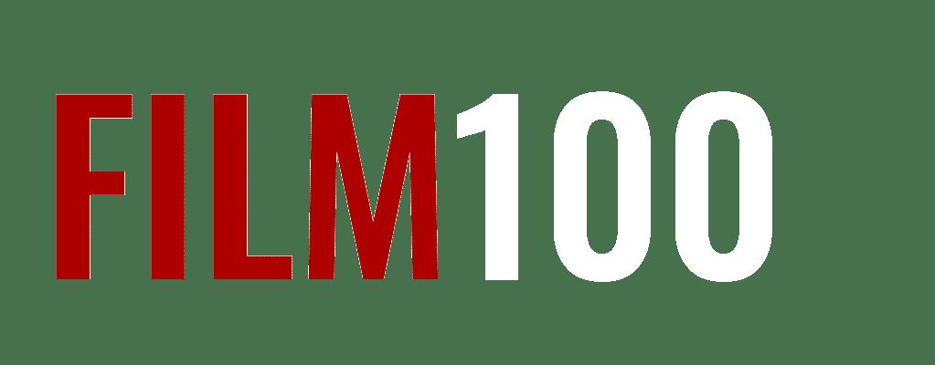 Film100.com