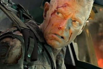 Stephen lang tillbaka i Avatar 2