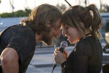 Bradley Cooper gör film med Paul Thomas Anderson